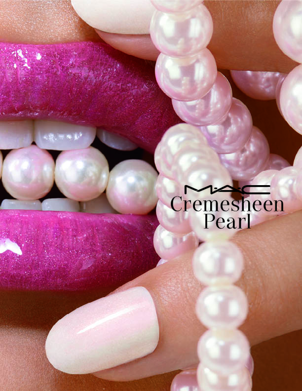 CREMESHEEN PEARL_BEAUTY_72
