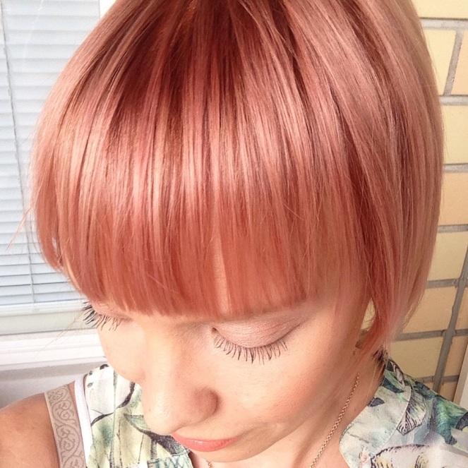 peach_hair