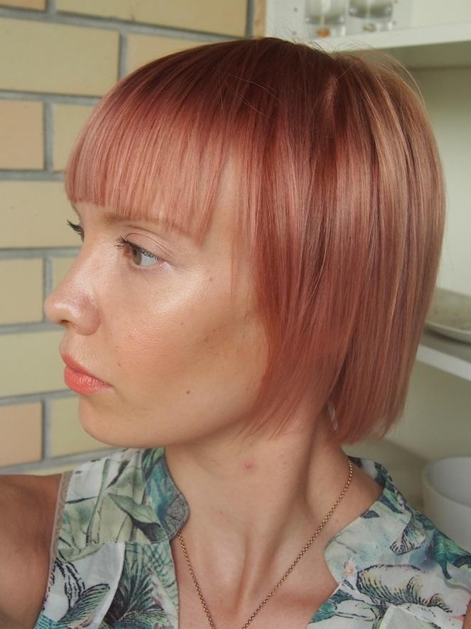 peach_hair1