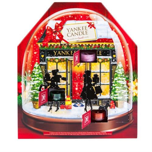 snow-globe-advent-calendar-gift-set9061942