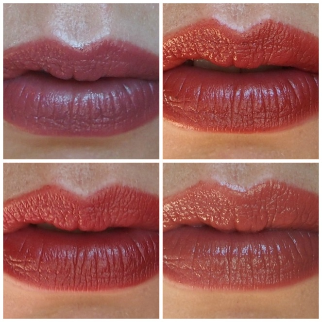 autumn_lipsticks