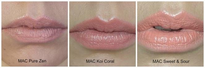 Peach_Lips