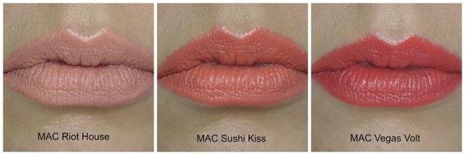 Peach_Lips2
