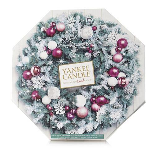 pink-advent-calendar-gift-set9305893