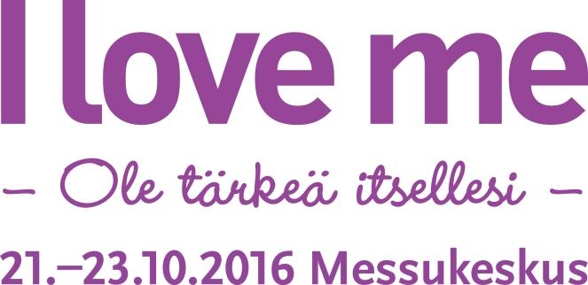 I_love_me16_logo+tapahtumat_pysty_2