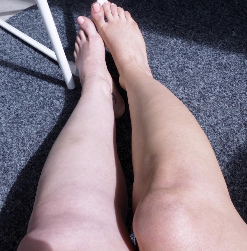 jalat nuolee kuvia vapaa tiukka valkoinen pillua